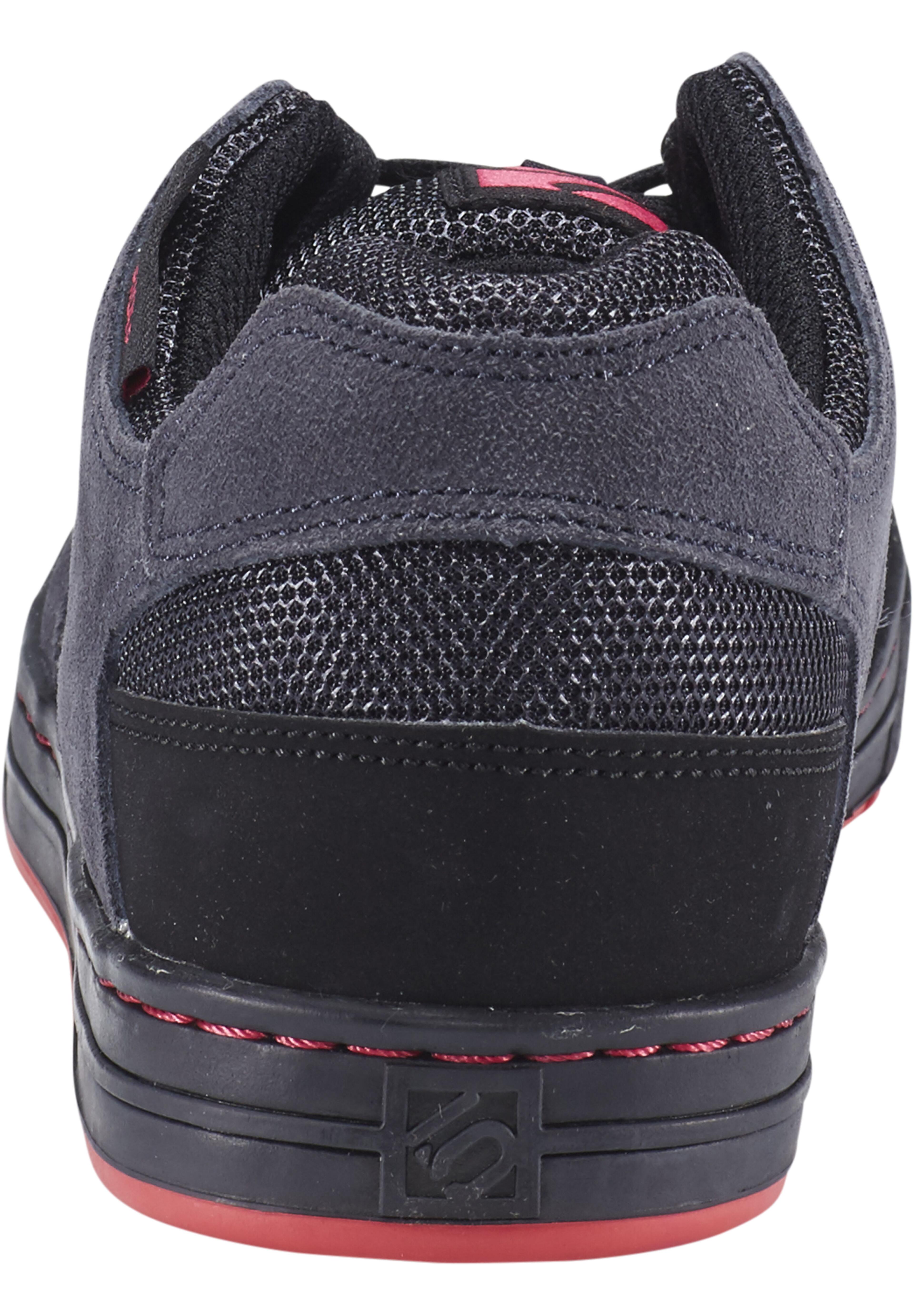 five ten freerider shoes women black berry online bei. Black Bedroom Furniture Sets. Home Design Ideas